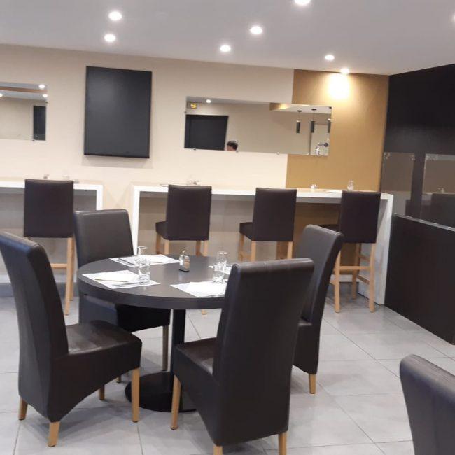 restaurant_savigny_chez_lui_brasserie_gastronomique